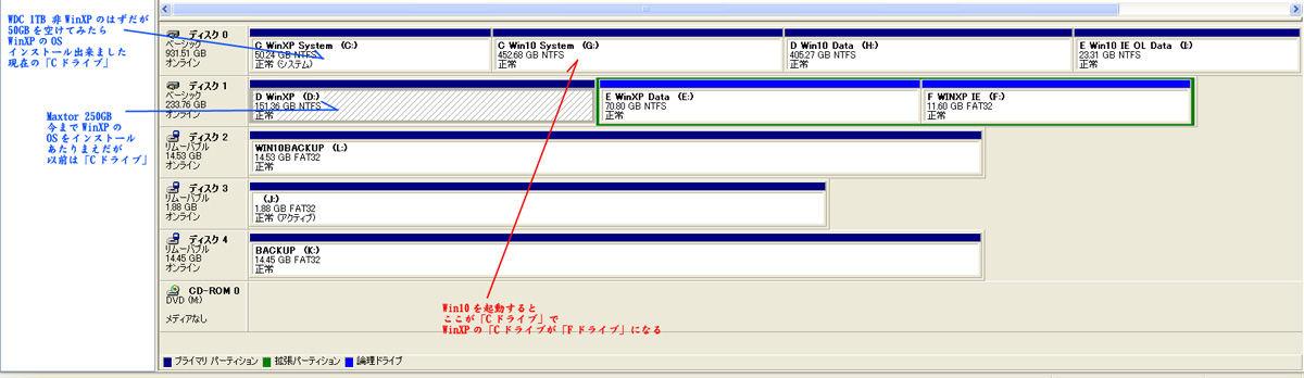 WindowsXP_01