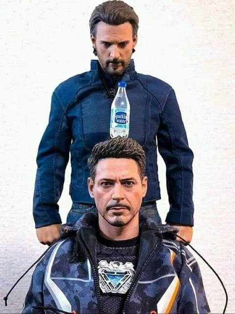 Iron-Man-Marvel-фэндомы-Captain-America-5334690