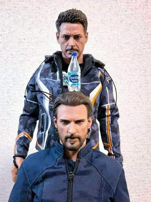 Iron-Man-Marvel-фэндомы-Captain-America-5334684