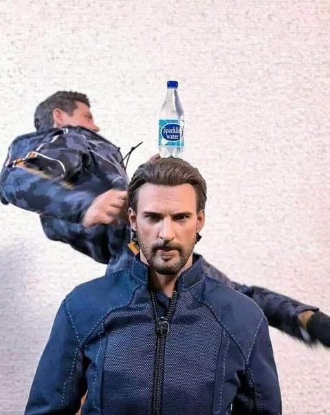 Iron-Man-Marvel-фэндомы-Captain-America-5334686