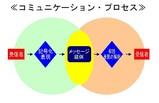 6b880798.jpg