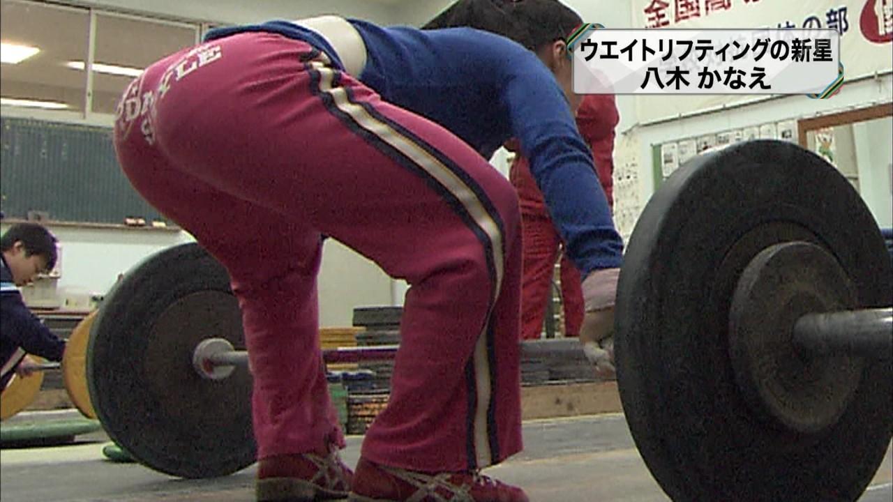 XVIDEOSの最高に抜ける日本人動画 Part 25xvideo>242本 fc2>1本 YouTube動画>2本 ニコニコ動画>1本 ->画像>21枚