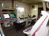 ゲームセンターG13-1