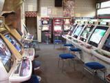 ゲームセンターG13-2