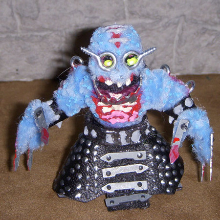 Tetanus_Fiend_Mini_by_the_gil_monster