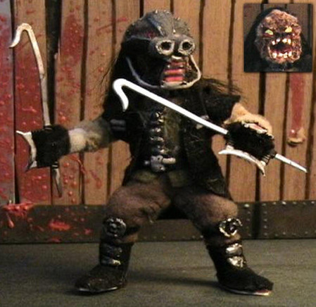 Kabal_by_the_gil_monster