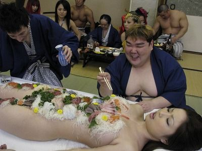 ★★★ 太ったおじさんの裸 オナニー用 ★★★YouTube動画>5本 ->画像>530枚