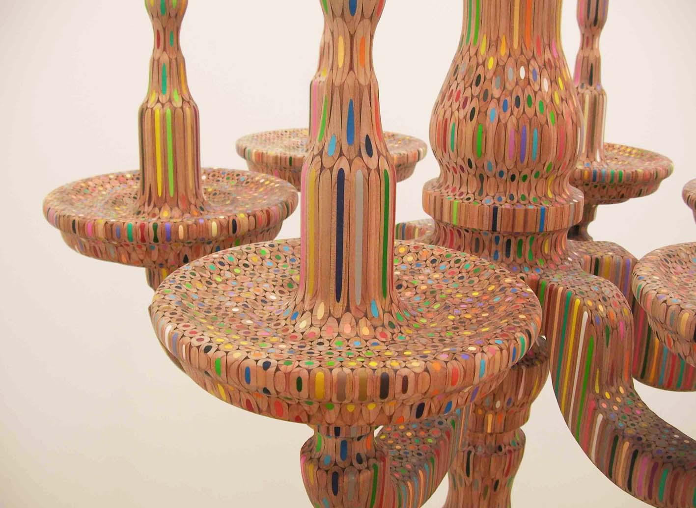 color blind pencils picture
