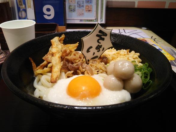 18-09-09-11-01-20-530_photo