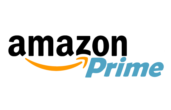 eyecatch-amazon-prime-1