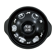 goods_other_thumb271