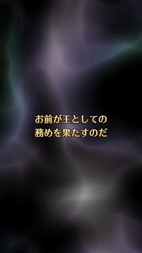 Screenshot_20210420-180510