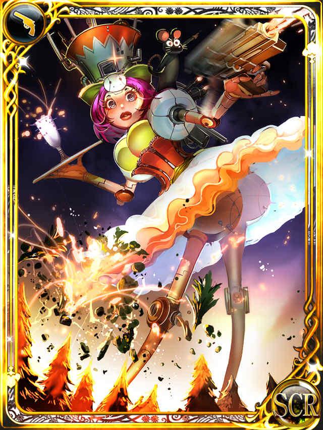card_l_632