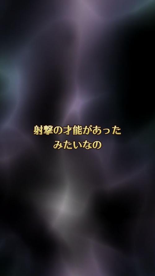 20210415_185916