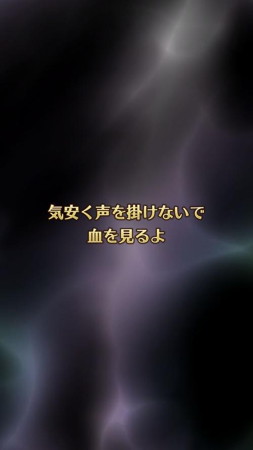 20210415_185630