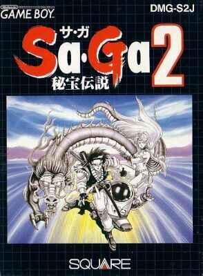 saga2