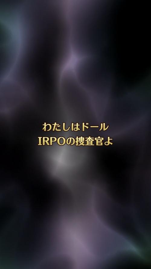 20210415_190439