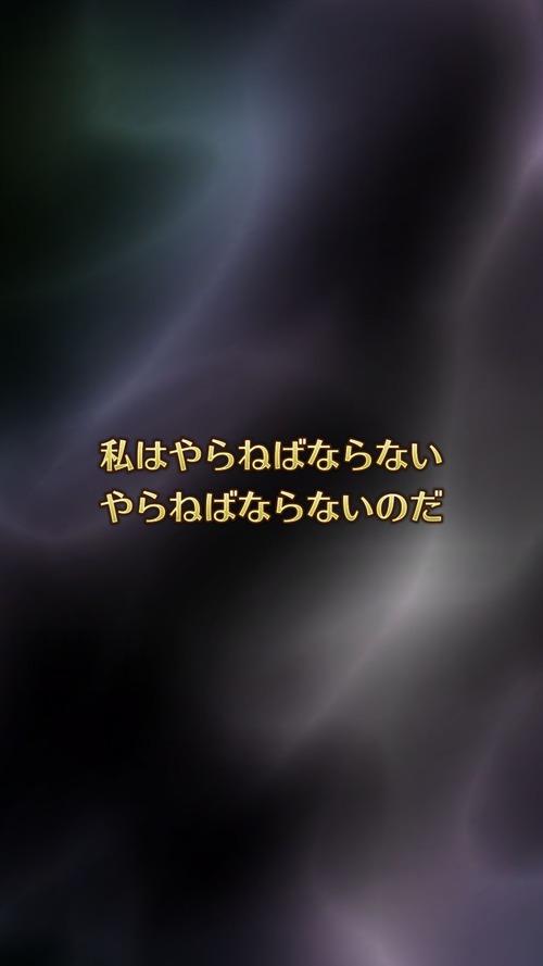 20210510_122129