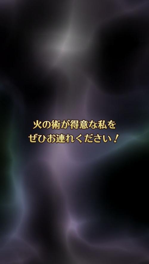 20210415_190733
