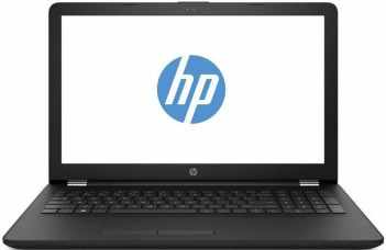 HP-15-BS542TU-2EY84PA-Laptop-Core-i3-6th-Gen4-GB1-TBDOS
