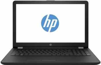 HP-15-BS542TU-2EY84PA-Laptop-Core-i3-6th-Gen4-GB1-TBDOS