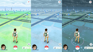 2017-12-07-pokemon-go-weather