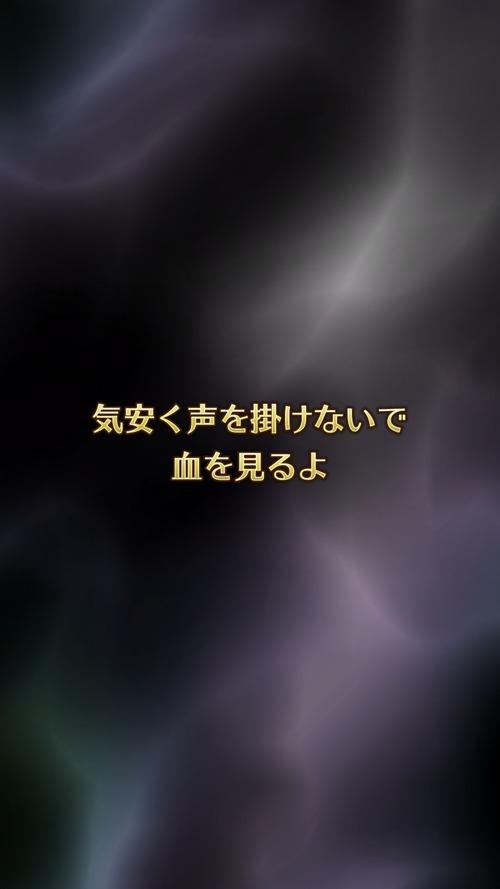 20210415_190005