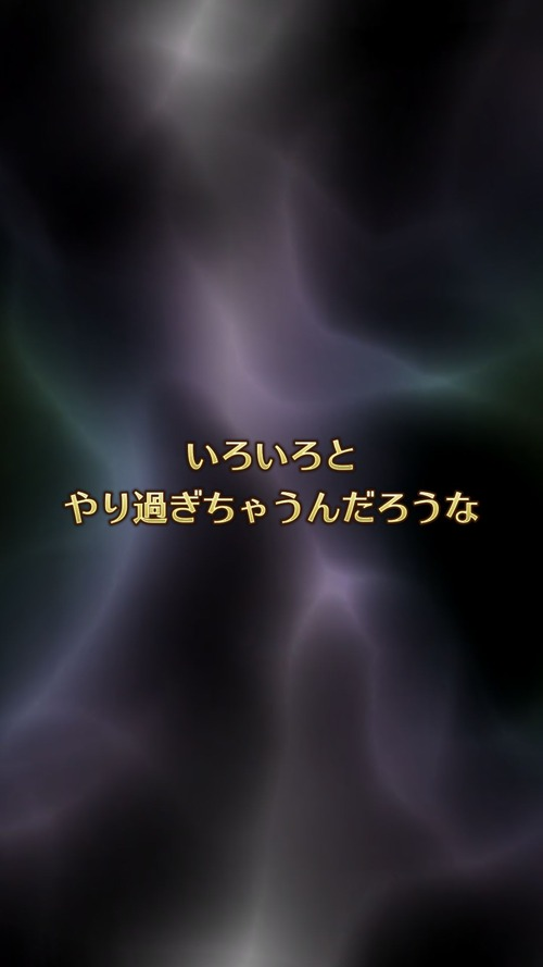20210415_190042