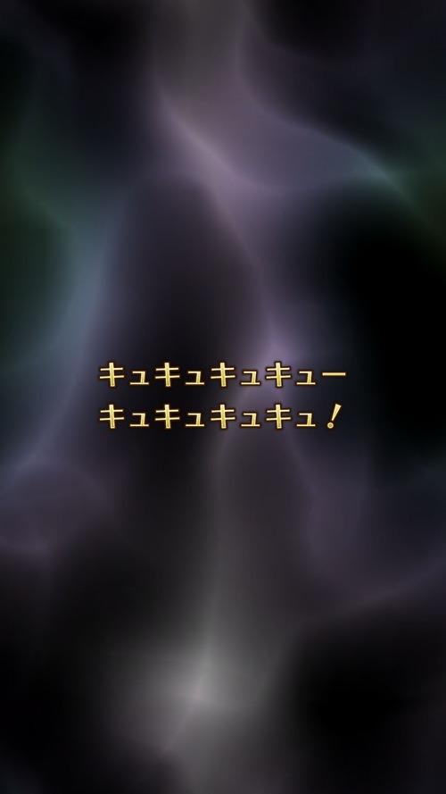 20210415_193933