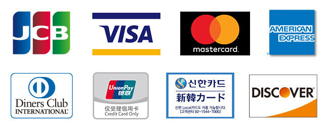 img_credit_card_logo02