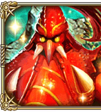 news_banner_update_v1_16_0