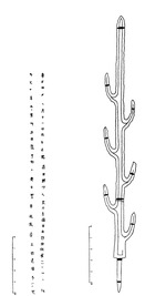 Seven-Branched_Sword.tif