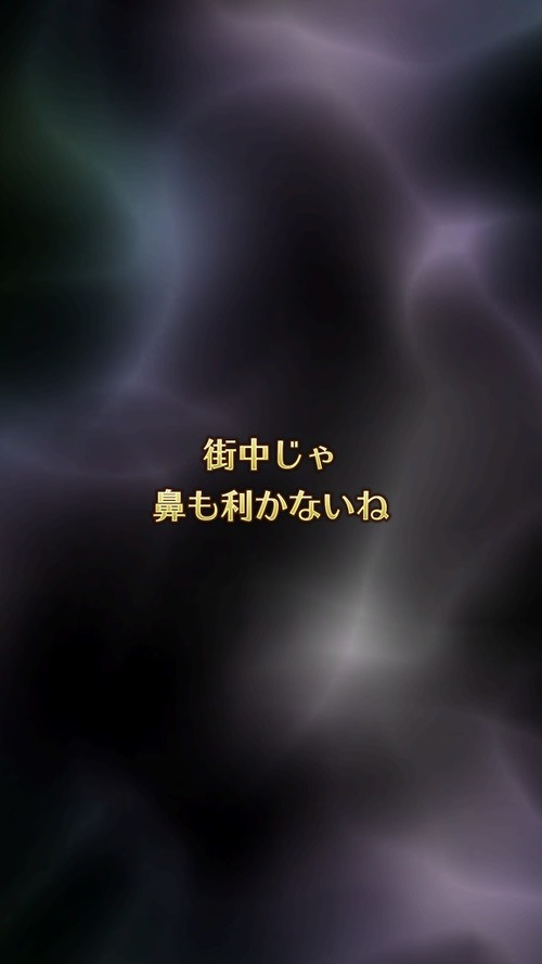 Screenshot_20210420-180358