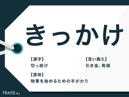 bw3195_01_1200x900
