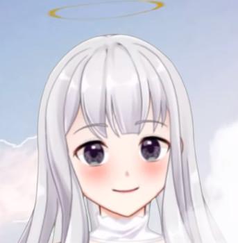 リリィ 白百合