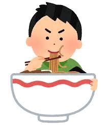 【Vtuber】Vtuber大食い大会やったら誰が優勝するのか【Vチューン!掲示板より】