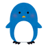 animal_stand_penguin