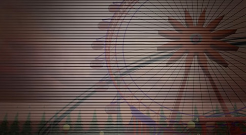 bandicam 2021-09-10 07-53-52-980