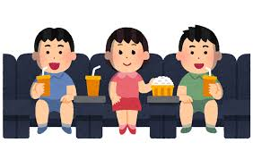 【Vtuber】映画が好きなVを挙げていくとき。浅井ラムちゃんを忘れちゃいかん。【5ch】