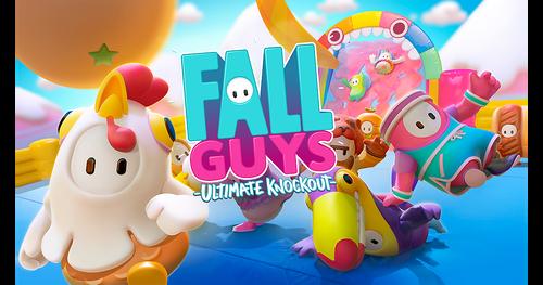 fall-guys-ultimate-knockout-listing-thumb-01-ps4-06jun19-ja-jp