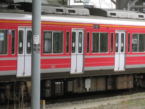 小田急の赤い電車.jpg