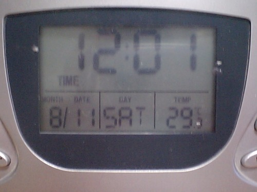 部屋の温度.JPG