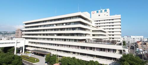 静岡済生会病院