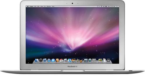 Macbook_Air1.jpg