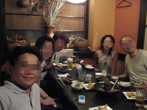 お食事会.JPG