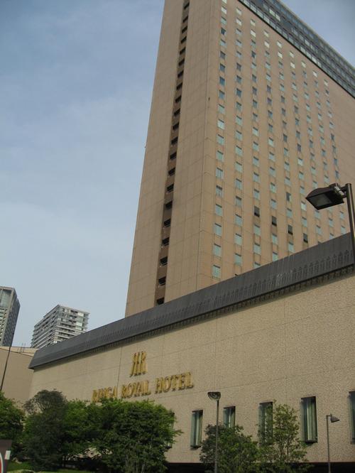 IMG_3137リーガロイヤルホテル
