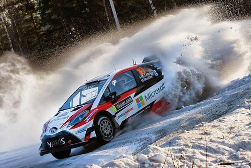 yaris_WRC_WIN_Feb_12