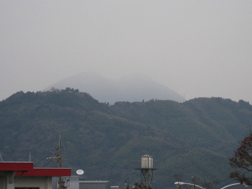 龍爪山.JPG