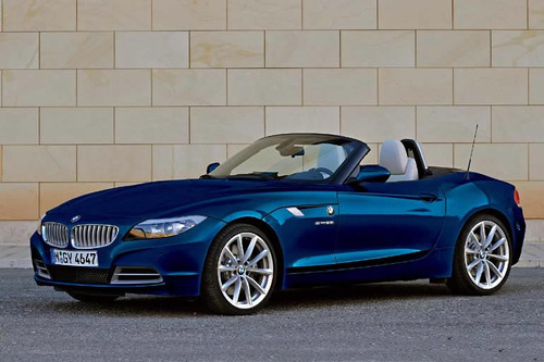 NEW_BMW_Z4_OPEN