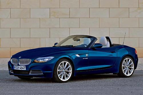 NEW_BMW_Z4_OPEN